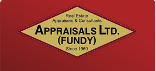Appraisals Ltd. (Fundy), Real Estate Appraisers & Consultants